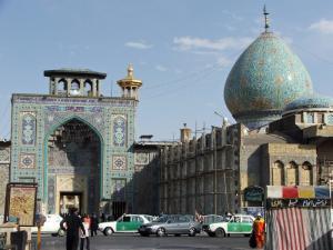 Иранскому христианину отказали в регистрации бизнеса по причине «вероотступничества»