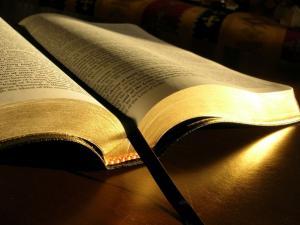 Крупнейший в мире Музей Библии будет открыт в столице США