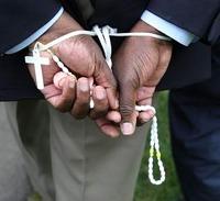 В Индии пастора отправили в тюрьму за проповедь христианства