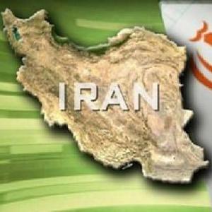 Обыски и аресты христиан. Иран