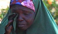В Нигерии в прошлом году было разрушено около 765 церквей