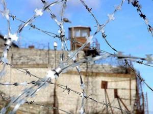 Пастор сидит в иракской тюрьме уже год без суда