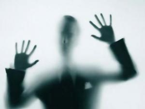 Ученые доказали, что алкоголем невозможно «залить» горе
