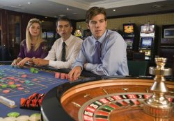 Игровая зависимость гораздо опаснее, чем алкоголизм и наркомания