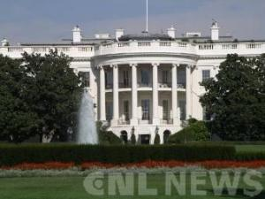 40 дней христиане США будут молиться возле Белого Дома