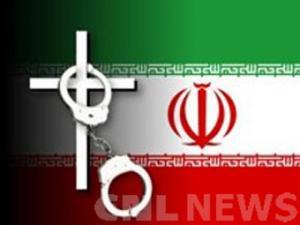 ООН: христиане в Иране подвергаются гонениям