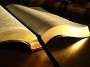Подготовлен перевод Библии на чеченский язык
