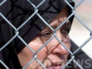 Христианам в Египте поставили ультиматум: выехать из города за 48 часов