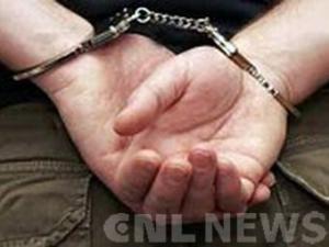 До 400 протестантов были арестованы за прошлые две недели в Иране