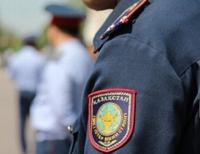 Полиция Казахстана совершила рейды в две протестантские церкви