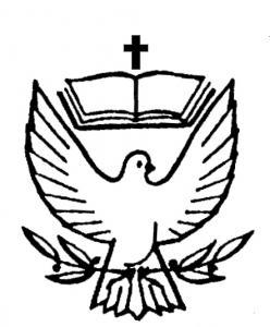 Областные конференции для служителей Объединенной Церкви прошли в Беларуси