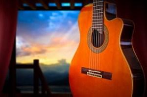 Фестиваль христианской авторской песни