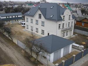 В Барановичах состоялась конференция служителей реабцентров