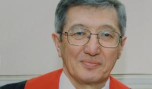 Всеукраинский союз ЦХВЕ выступил в защиту арестованного пастора из Астаны