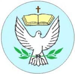 Теологический институт ХВЕ предлагает обучение для желающих работать в реабцентре