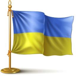 Обращение Совета  Евангельских Протестантских Церквей о последних событиях в Украине