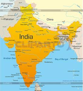 Опубликован доклад о религиозных преследованиях в Индии в 2013 году