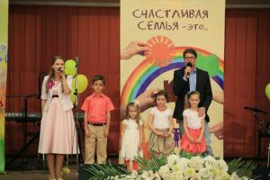 В Минской