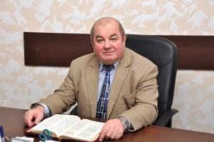 Епископ Сергей Цвор поздравил верующих с праздником Христова Воскресения