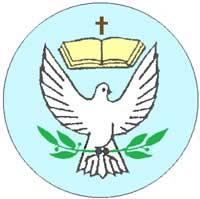 Теологическому институту ХВЕ исполнилось 20 лет