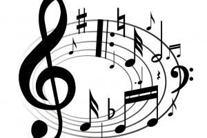 Музыкальный факультет Теологического института ХВЕ объявляет очередной набор