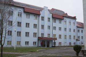 В Минске прошел Республиканский Совет ОЦХВЕ