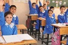 В Турции ужесточили законы, связанные с работой христианских школ
