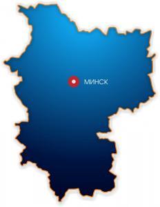 3 марта 2018 года проходила отчетно-выборная конференция служителей ХВЕ Минска и Минской области.