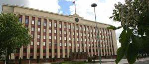 Протестантские церкви Беларуси просят президента запретить ЛГБТ-пропаганду