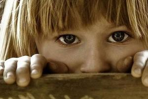 МВД отказалось от подготовки закона «О противодействии домашнему насилию»