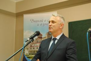 О Заявлении митрополита Павла, главы Белорусской православной церкви