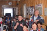 Миссионерская поездка в Якутию